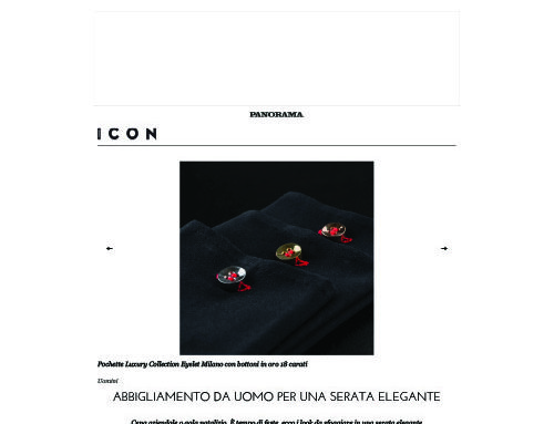 Icon.it Dicembre 2017